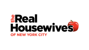 Real Housewives of NYC | Romeo & Juliette Laser Hair Removal