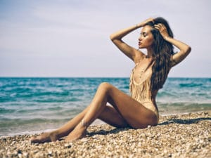 Laser Hair Removal | Romeo & Juliette NYC | Manhattan